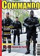 Commando_Magazine_38_P1.jpg