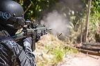 Mira_HORUS tactical, DSC_8299.jpg