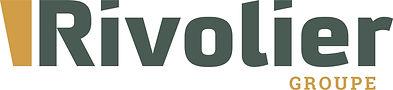 logo RIVOLIER.jpg