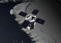 Lancement réussi du satellite d'observation militaire CSO-1T