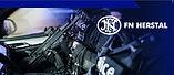 FN Herstal un partenaire incontournable