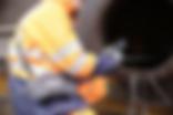 Dräger annonce sa participation au salon Expoprotection 2018Dräger sera présent à la prochaine édition d'Expoprotection, du 6 au 8 novembre, le salon de la prévention et de la gestion des risques, au Parc des expositions de la Porte de Versailles à Paris.