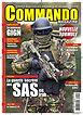 COMMANDO SAS
