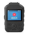 Lancement d'un nouvel enregistreur mobile pour les professionnels de la sécurité  Philips VideoTracer     L'enregistreur vidéo et audio innovant et mobile fournit des preuves claires et impartiales à tout moment