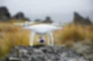 DJI Europe DJI Europe logotype Network of Drone Enthusiasts (NODE) Gives Pilots a Voice on New Laws