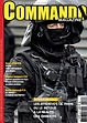 Commando-Magazine-N°35_P.1.jpg
