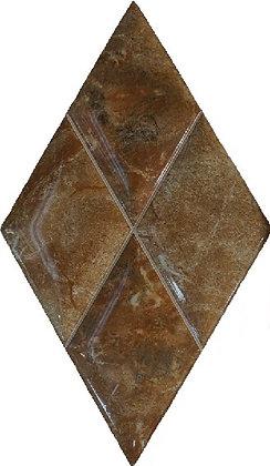 BP0047 NIMES 32.5x56 Плитка ромб.