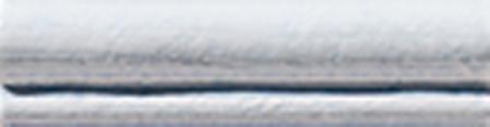 EL0066 Moldura LAVANDA 4x15 Бордюр.