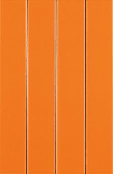LP0028 NARANJA 33.3x50 Плитка керамическая