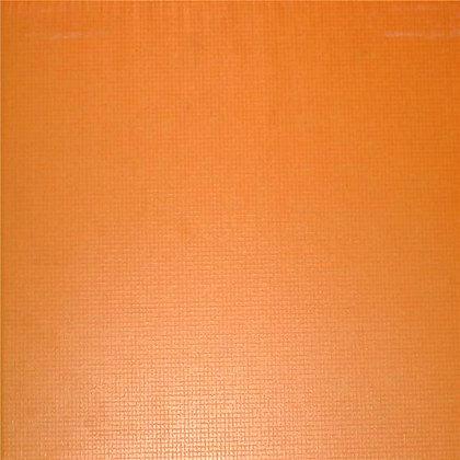 LP0022 NARANJA GRES 33.3x33.3 Плитка керамическая