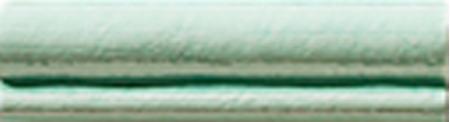 EL0051 Moldura TURQUESA  4x15 Бордюр.