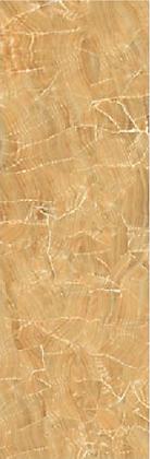 KN0014 GILT 29.5x90 Плитка керамическая