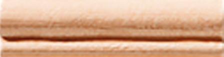 EL0067 Moldura SALMON 4x15 Бордюр.