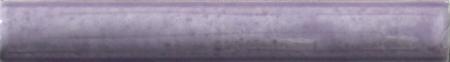 EL0044 Torrelo Lila