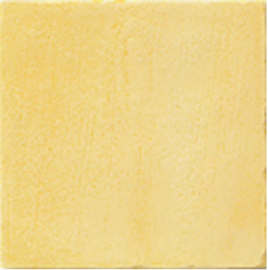 EL0054 OCRE 15x15 Плитка керамическая.