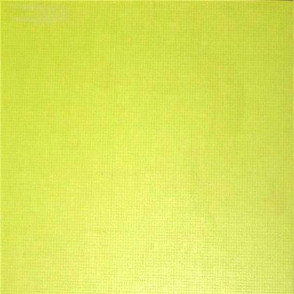 LP0023 PISTACHO GRES 33.3x33.3 Плитка керамическая