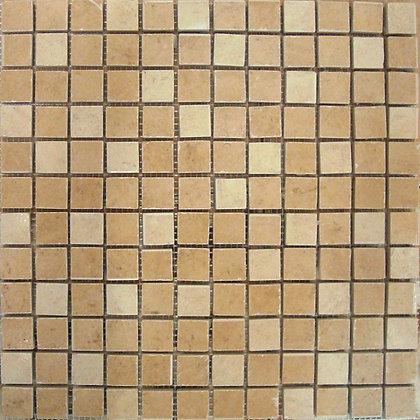 MIX BEIGE Мозаика 30,5*30,5