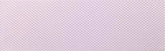 LP0046 CON. LAV. CHAIN 25x80 Плитка керамическая