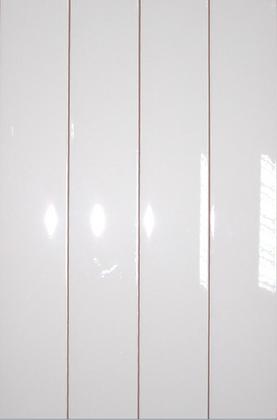 LP0012 BLANCO 33,3x50 Плитка керамическая