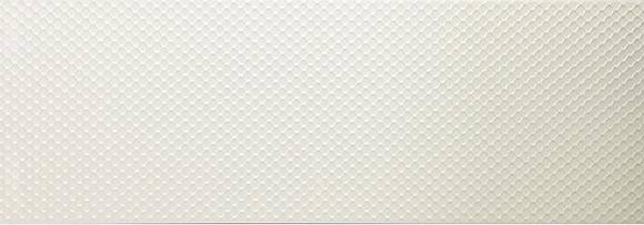 LP0047 CON. BLANCO CHAIN 25x80 Плитка керамическая