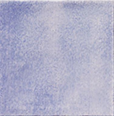 EL0058 LAVANDA 15x15 Плитка керамическая