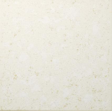 EL0042 RODAPIE URSULA 20x20Плитка керамическая