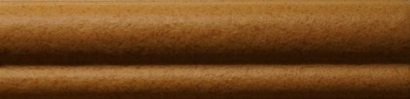 EL0021 MOLDURA COTTO 5x20 Бордюр