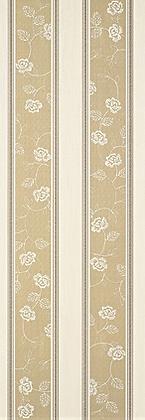 FN0001 CREMA CLASSIC 31.6x90 Плитка керамическая