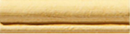 EL0049 Moldura OCRE 4x15 Бордюр.