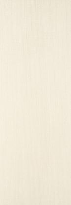 FN0013 CREMA-90 31,6x90 Плитка керамическая