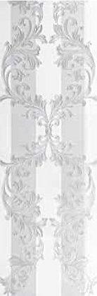 KB0002  Decor White