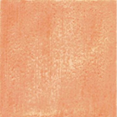 EL0057 SALMON 15x15 Плитка керамическая.
