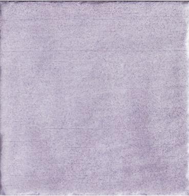 EL0053 Lila
