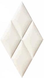 BP0018 MARFIL 32.5x56 Плитка ромб.
