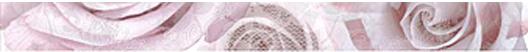 LP0049 CENEFA CROCHET 6x80 Бордюр.