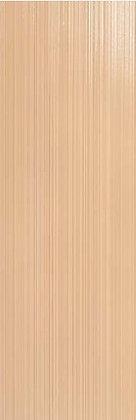 SL0007 ON-LINE NARANJA 29.5x90 Плитка керамическая