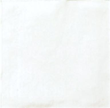 PATINE BLANCO Плитка керамическая 15*15 **