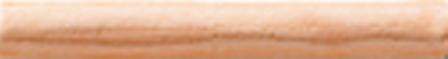 EL0065 Torrelo SALMON 2x15 Бордюр.