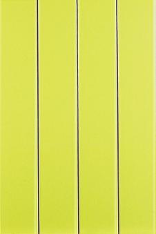 LP0027 PISTACHO 33.3x50 Плитка керамическая