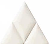 BP002 ALFA-MARFIL 28x32.5  Плитка ромб.