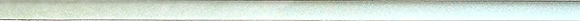 LP0051 MOLDURA ICE 1.5x80 Бордюр стеклянный
