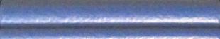 EL0020 AZUL MATE 5x20 Бордюр