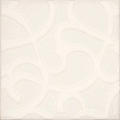 GF0002 ART BLANCO 20x20 Плитка  керамическая