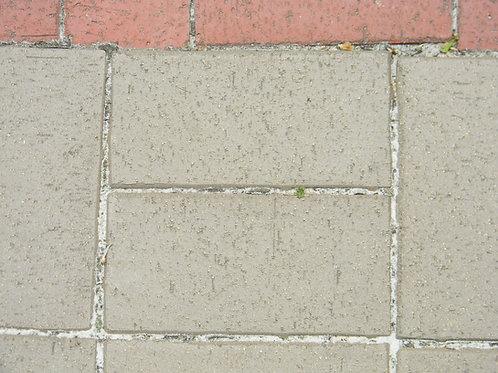 Small Brick