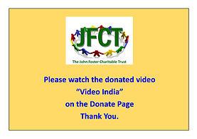 Video India - 2020.11.10.jpg