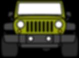 jeep-clipart-car-rear-3.png