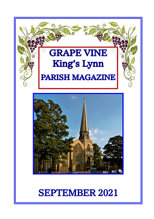 Grape Vine September 2021.png
