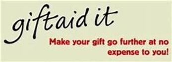 Gift Aid It .jpg