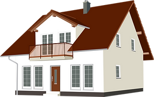 House_PNG_Clip_Art-2438.png