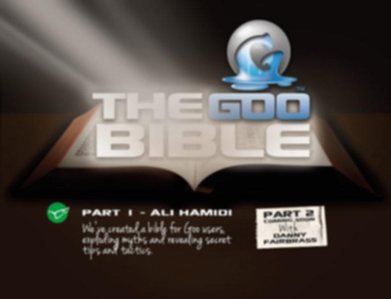 goo bible.jpg
